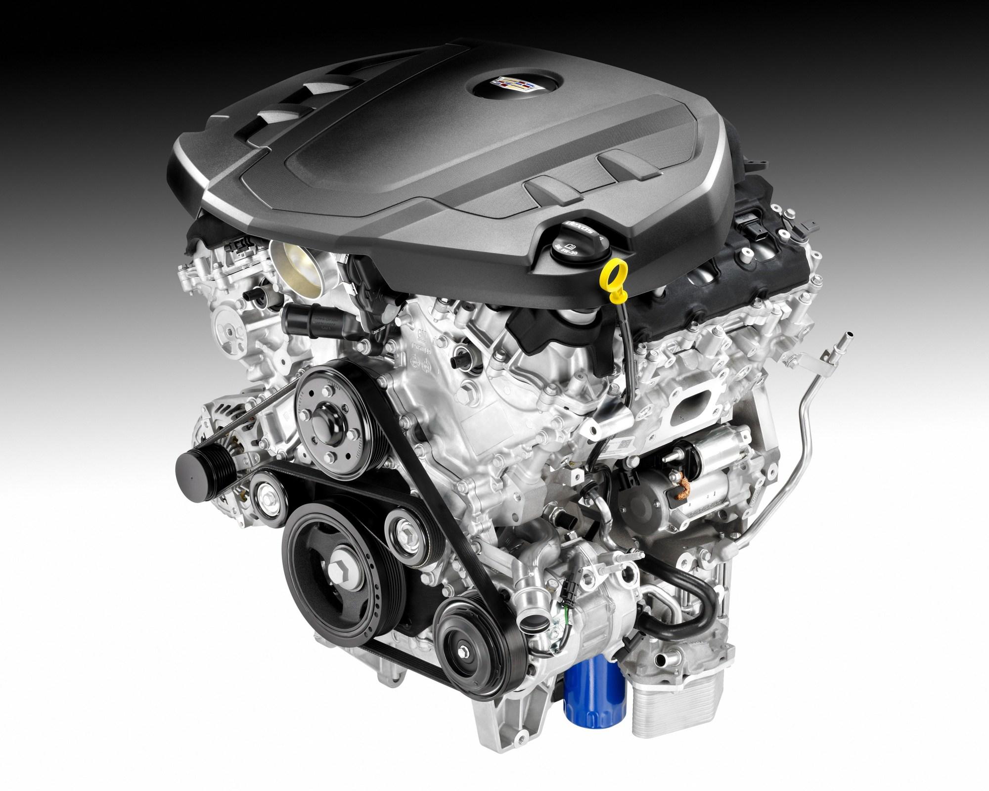 hight resolution of cadillac 3 6 v6 engine diagram 20 2 artatec automobile de u2022cadillac 3 6 v6