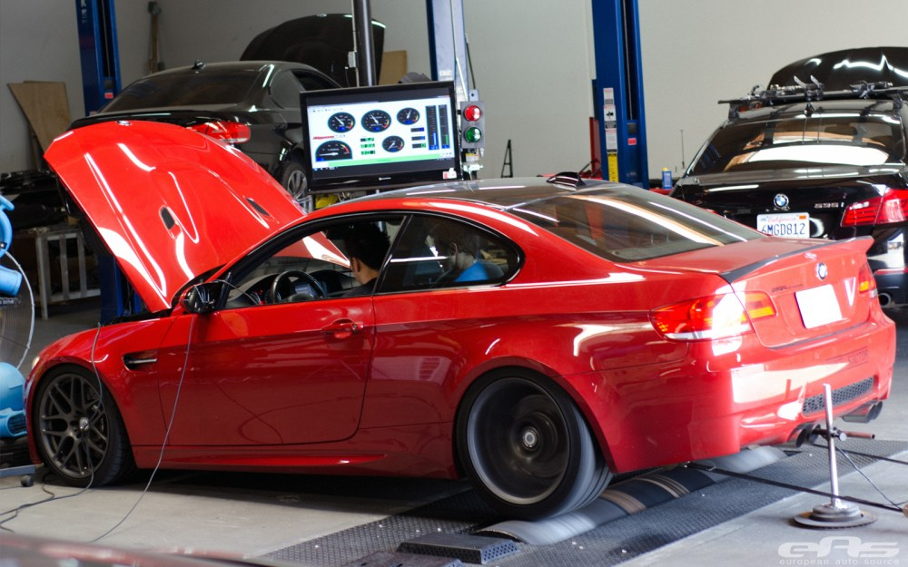 medium resolution of  bmw e92 m3 with 703 whp