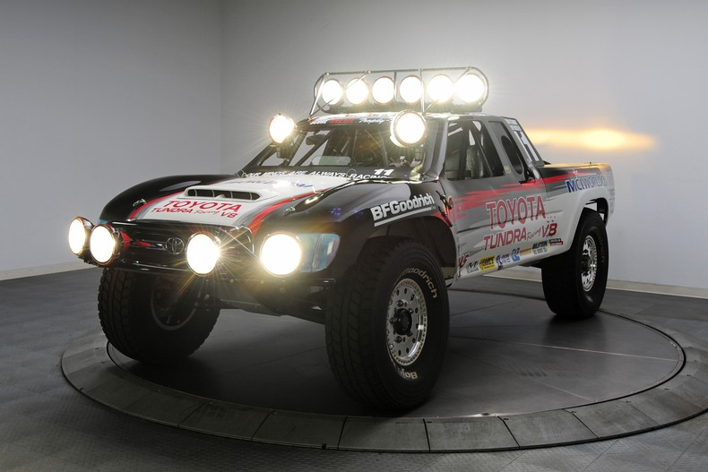 all new camry hybrid agya trd hitam this toyota tundra trophy truck won the baja 500 four ...