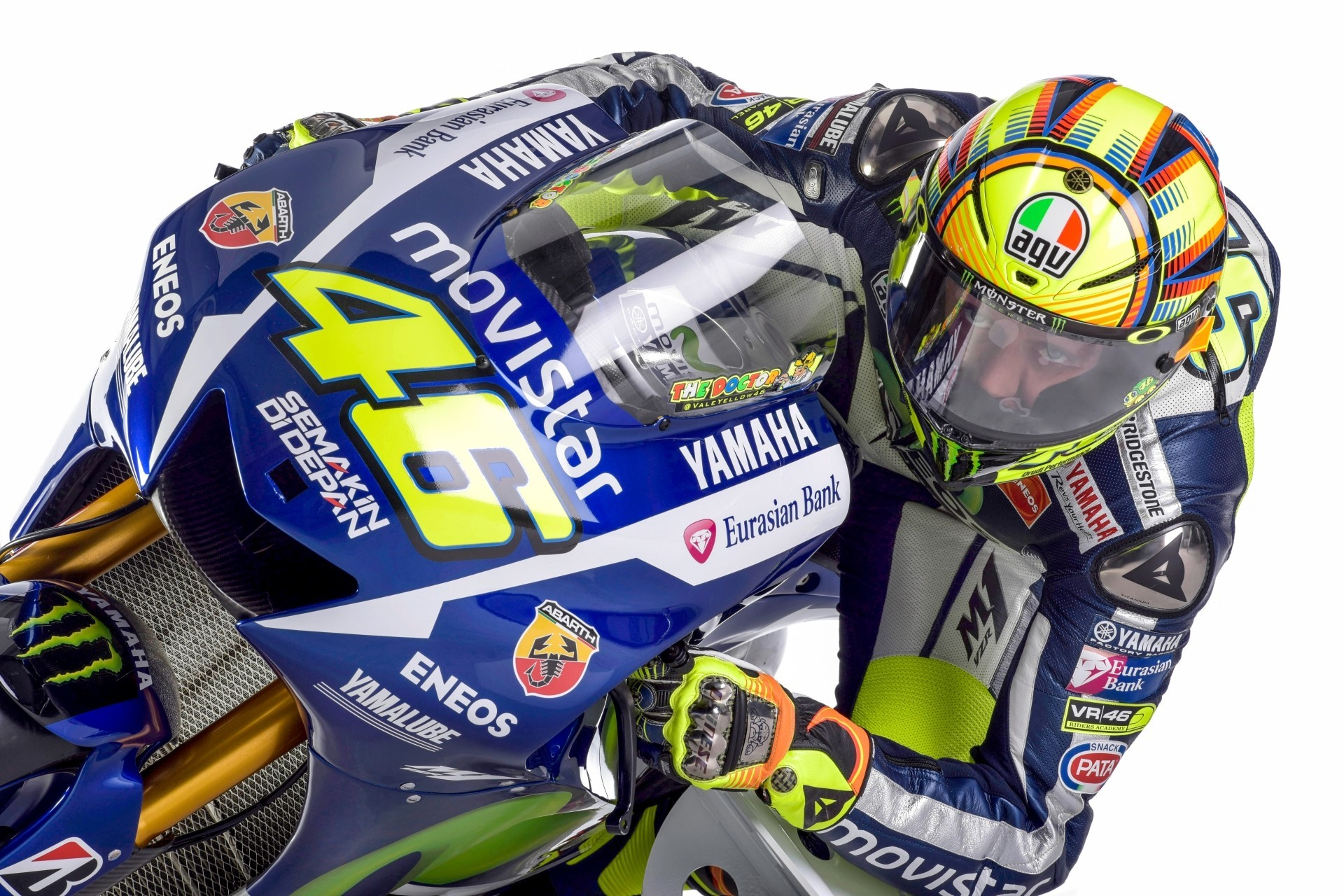 Super Fast Car Wallpaper Valentino Rossi Says He Will Never Race In World Superbike