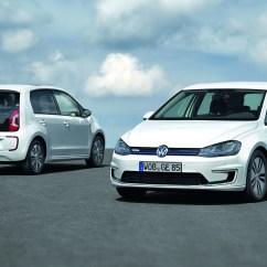 Electric Motor Manufacturer Volkswagen E Golf Troy Bilt String Trimmer Parts Diagram Up Coming At Frankfurt 2013