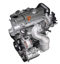 volkswagen tsi engine  [ 1024 x 1024 Pixel ]