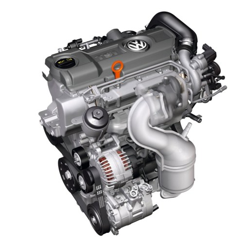 small resolution of volkswagen tsi engine