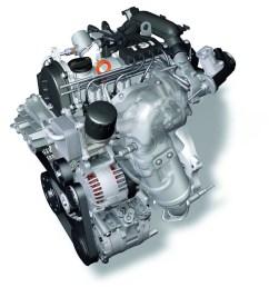 volkswagen tsi engine volkswagen tsi engine volkswagen tsi engine  [ 1024 x 983 Pixel ]