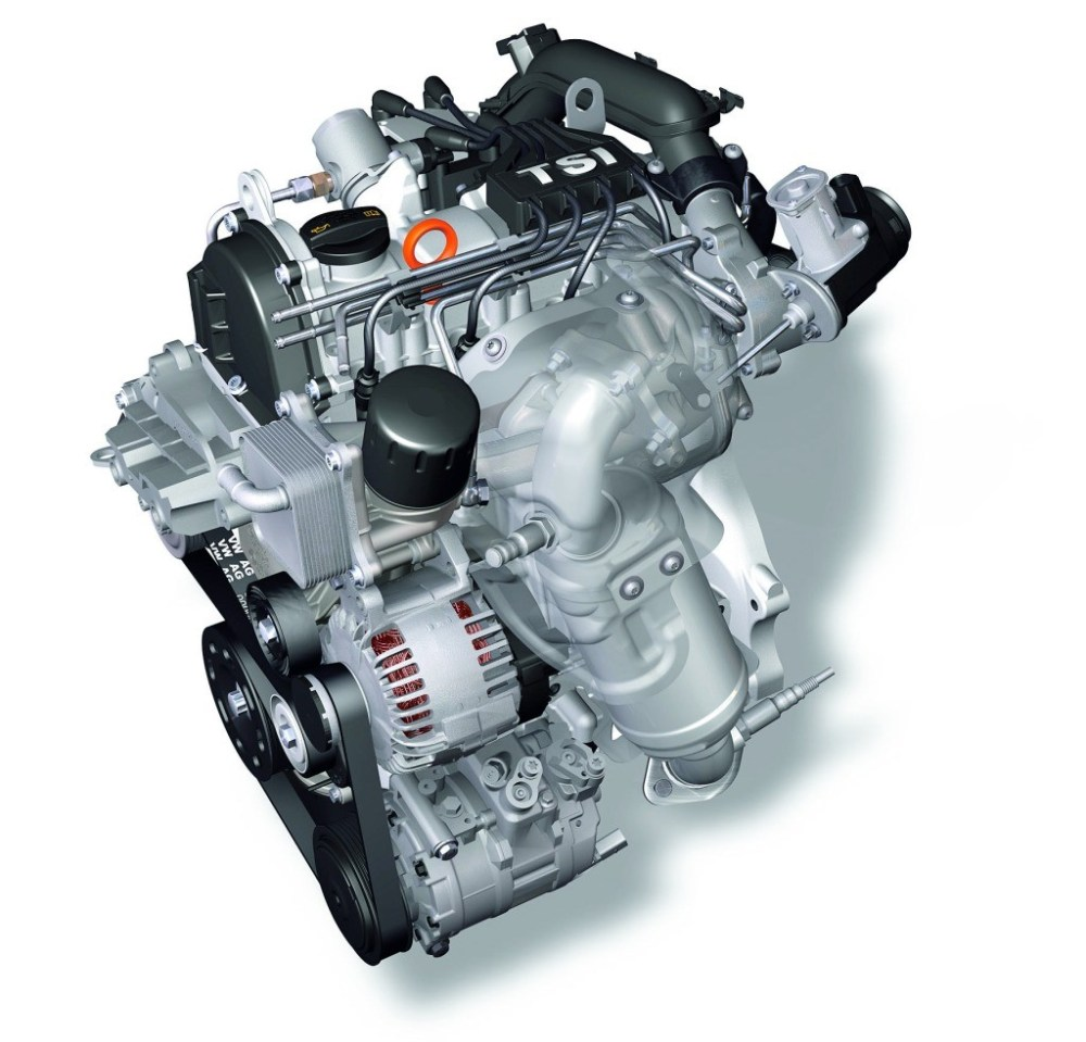 medium resolution of volkswagen tsi engine volkswagen tsi engine volkswagen tsi engine