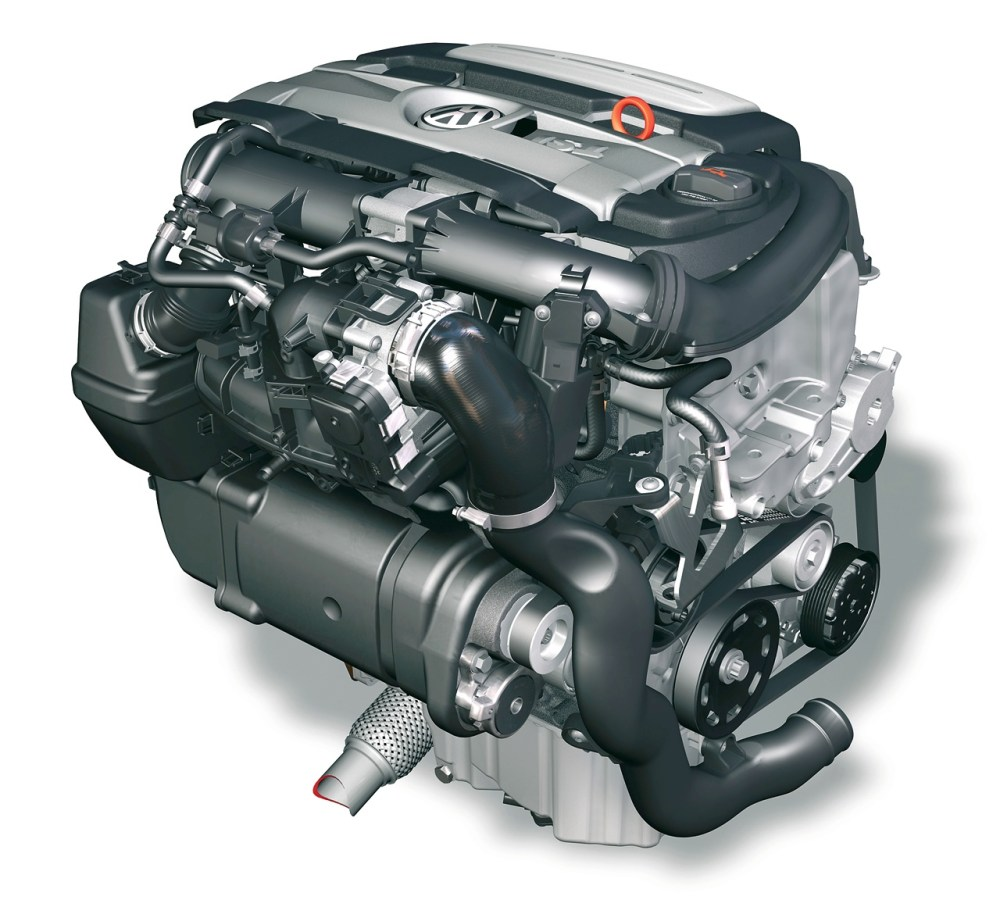 medium resolution of volkswagen tsi engine