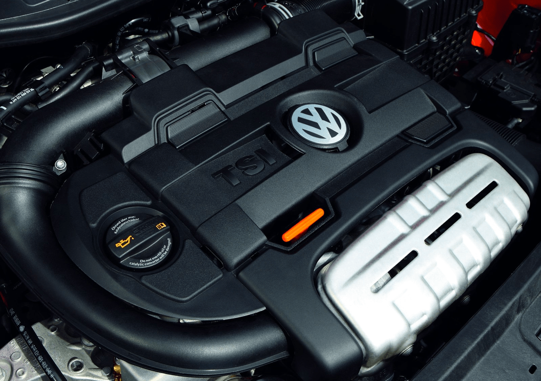 hight resolution of volkswagen tsi engines explained autoevolution