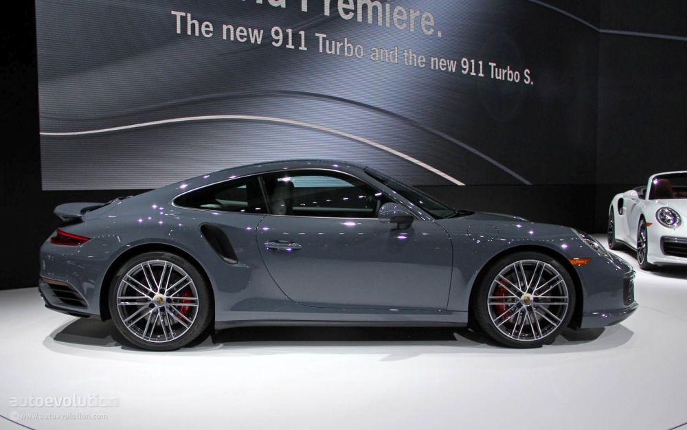 medium resolution of wild boar porsche 911 turbo s cabriolet wrap looks brutal