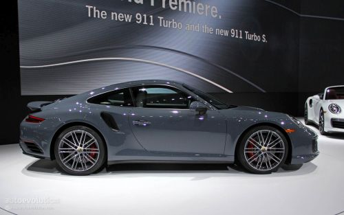 small resolution of wild boar porsche 911 turbo s cabriolet wrap looks brutal