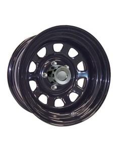 Steel wheel also history of the autoevolution rh