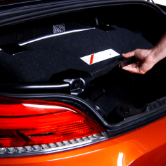 Winter In Space Diagram 7 Rv Wiring How To Fix The Trunk Partition Error On Your Bmw E89 Z4 - Autoevolution