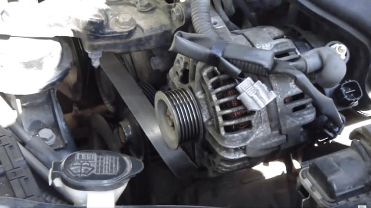 Wiring Diagrams As Well Alternator Wiring Diagram On 1950 Ford Car