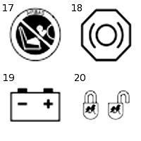 Mercedes Dash Warning Symbols Subaru Forester Dash Symbols