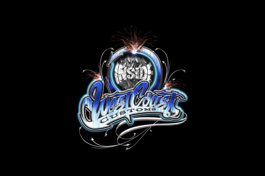 Inside West Coast Customs TV Show Debuts On HD Theater