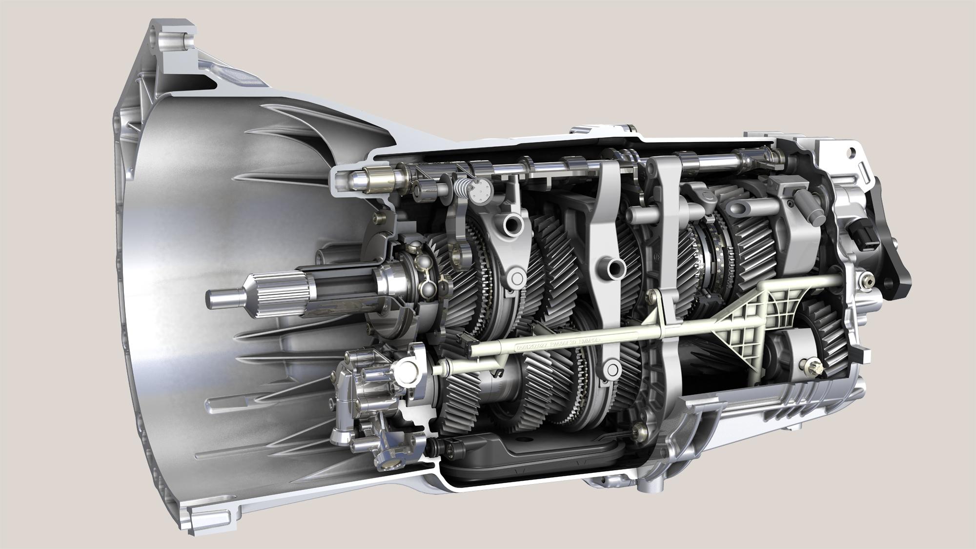 2003 dodge ram 1500 parts diagram 2001 mercury cougar fuse box magna buys transmission maker getrag for $1.9 billion - autoevolution