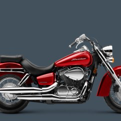 Best Wiring Diagram Software 1972 Super Beetle Massive Recall For Honda Shadow Motorcycles Announced - Autoevolution