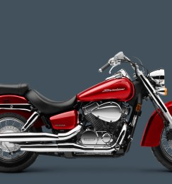 fuse for honda shadow box wiring diagram meta fuse box on honda shadow wiring diagram user [ 2000 x 1275 Pixel ]