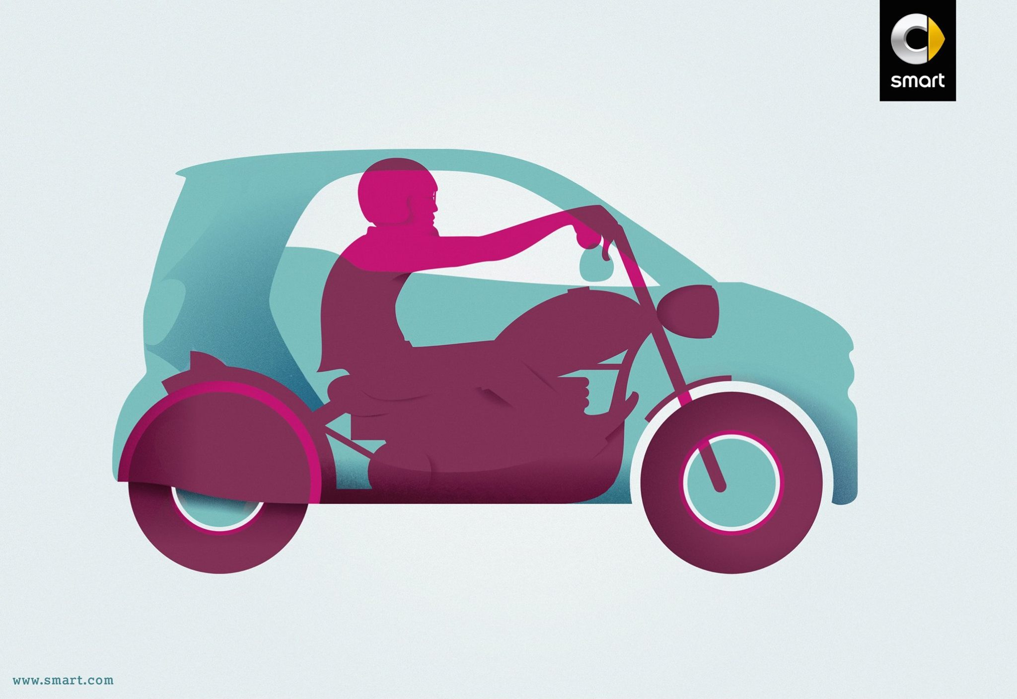 Car Insurance 9 Seater Vehicles