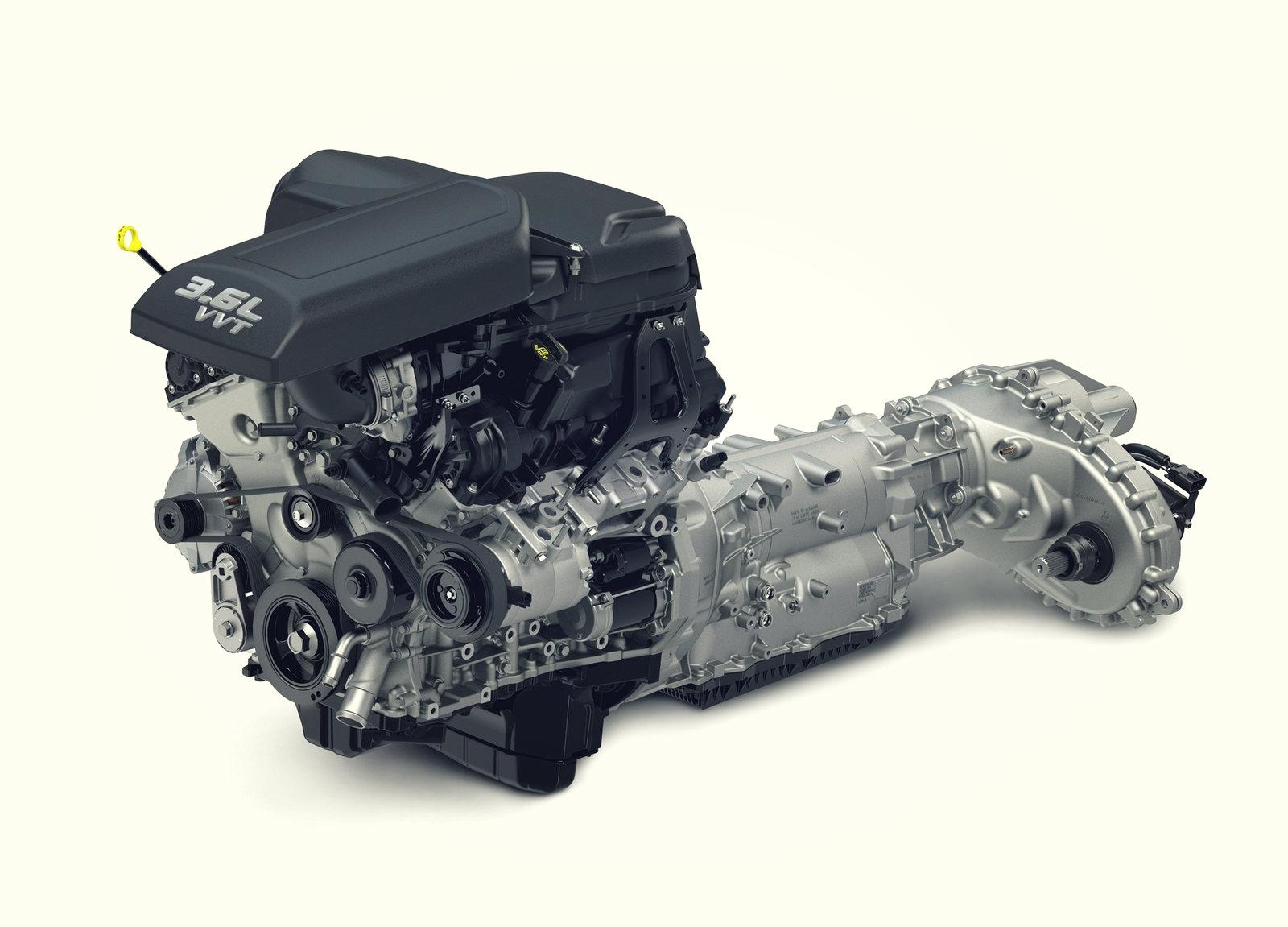 hight resolution of 3 6 pentastar engine charger diagram wiring diagram used 3 6 liter engine diagram