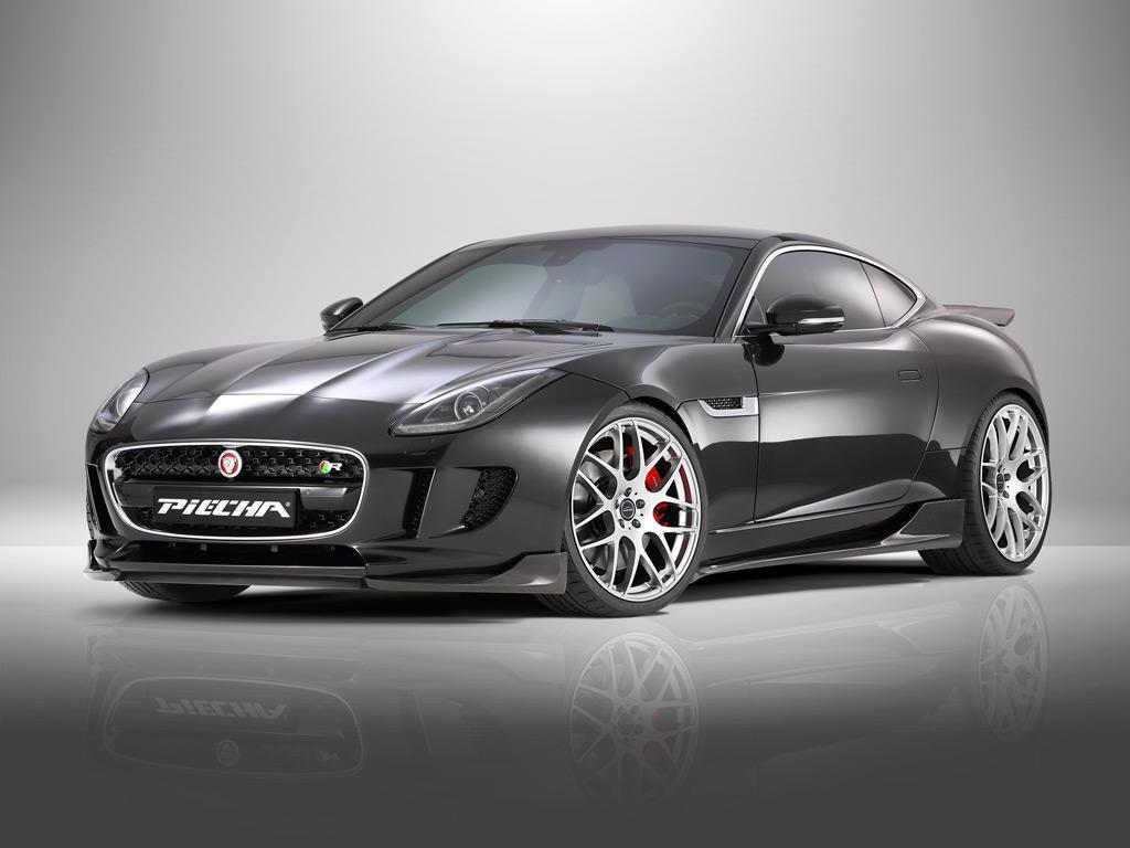 hight resolution of 15 photos piecha design jaguar f type