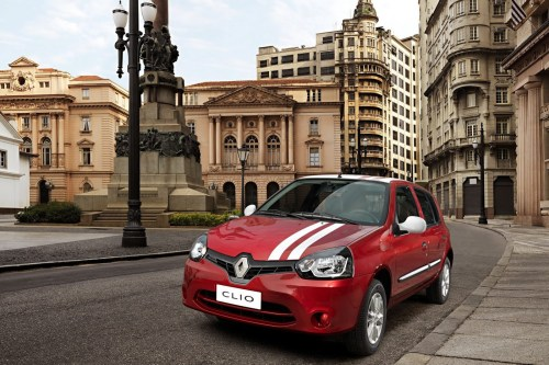 small resolution of  mercosur renault clio mercosur