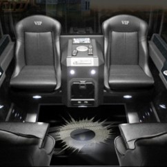 Floor Chairs Singapore Ll Bean All Weather Adirondack Chair Swarovski Studded 7-star Vip Cable Cars Debut In - Autoevolution