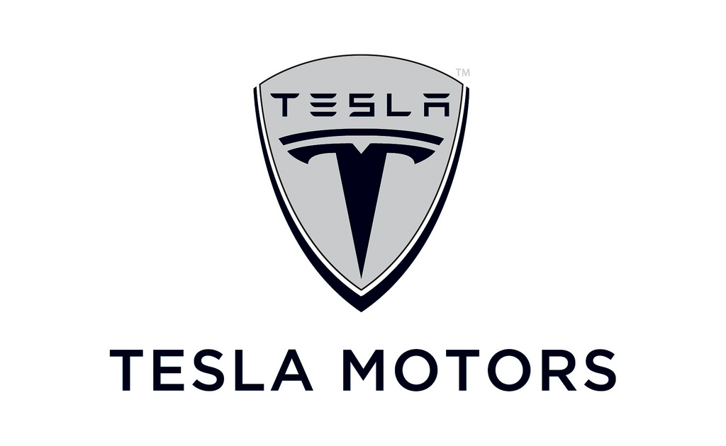 Tesla Appoints Engineering and Manufacturing Execs
