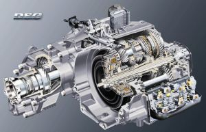 Volkswagen Recalling 16 Million Cars Globally to Fix DSG Gearboxes  autoevolution