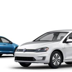Electric Motor Manufacturer Volkswagen E Golf Greek Stage Diagram Recalls Over Software Problem