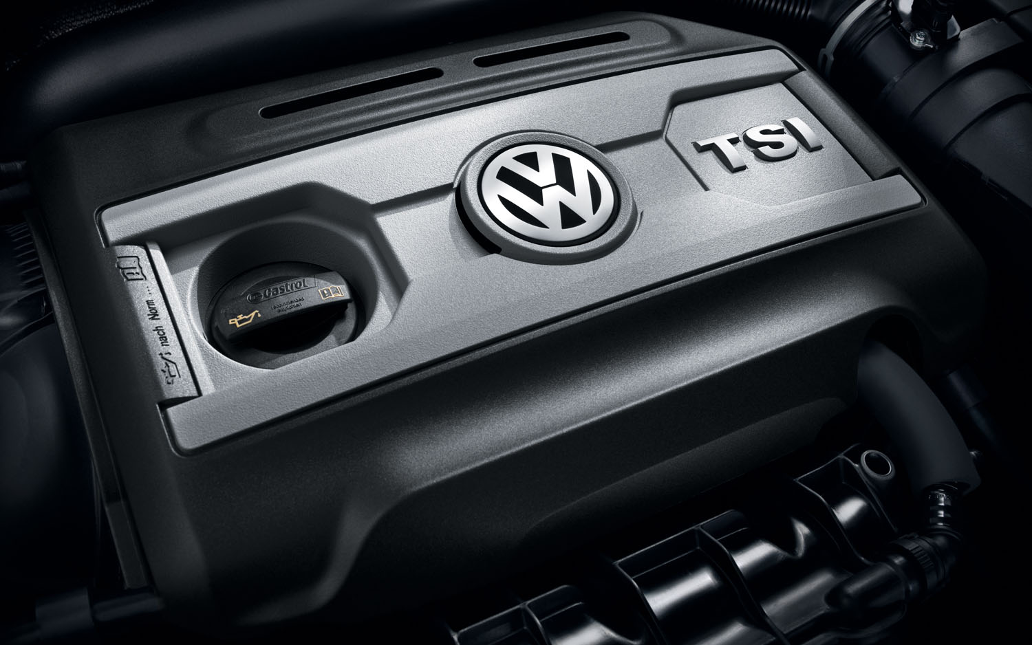 hight resolution of volkswagen tsi engine volkswagen tsi engine