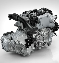 volvo to focus on electrification to the detriment of internal10 photos [ 1273 x 900 Pixel ]