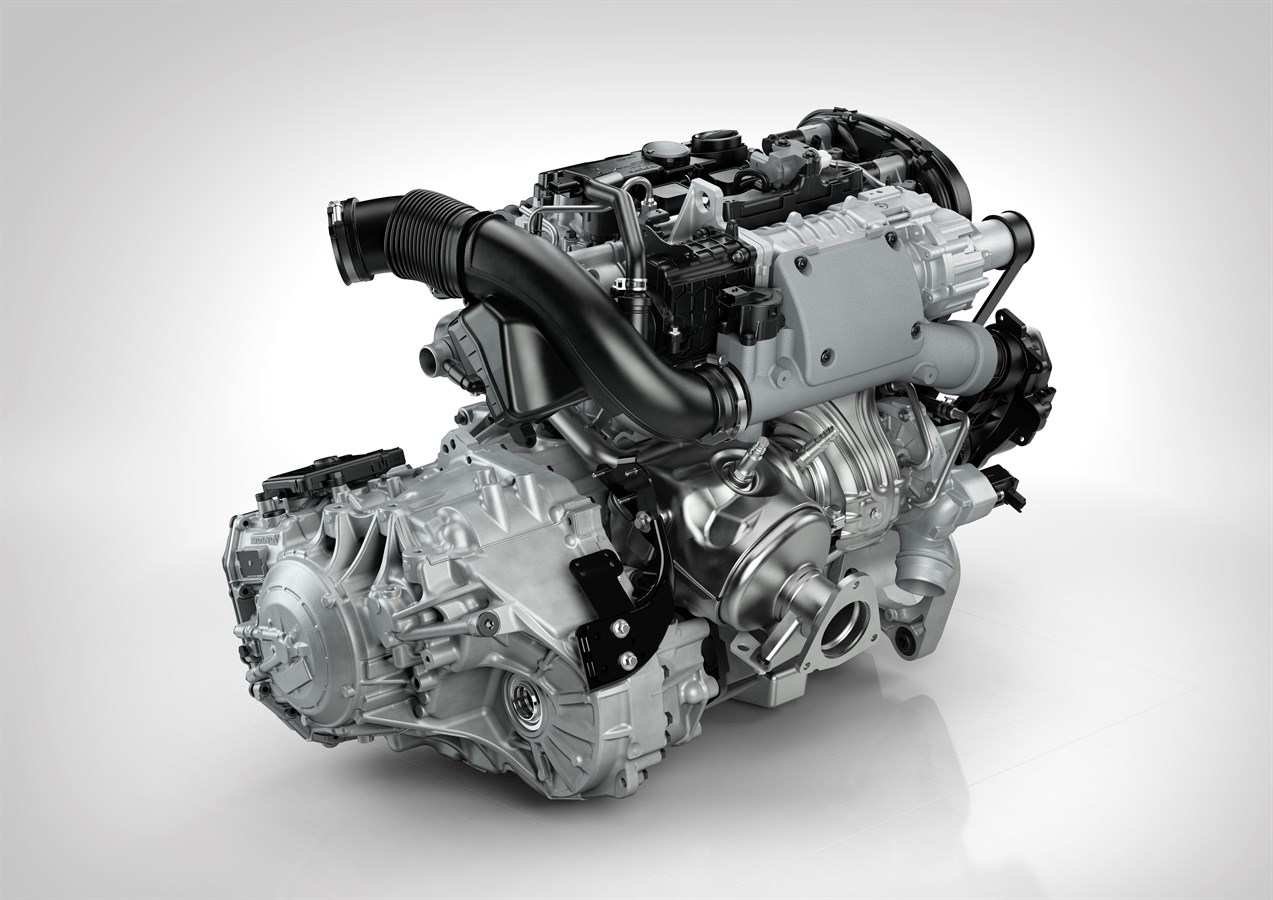hight resolution of volvo to focus on electrification to the detriment of internal10 photos