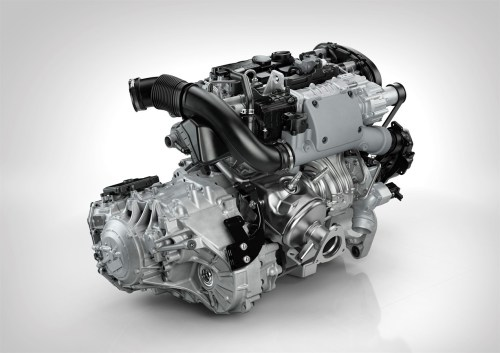 small resolution of volvo to focus on electrification to the detriment of internal10 photos