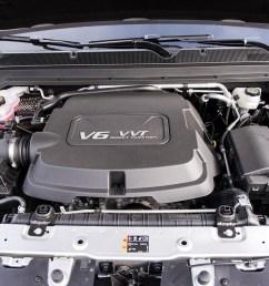 2010 colorado engine diagram [ 1620 x 1080 Pixel ]