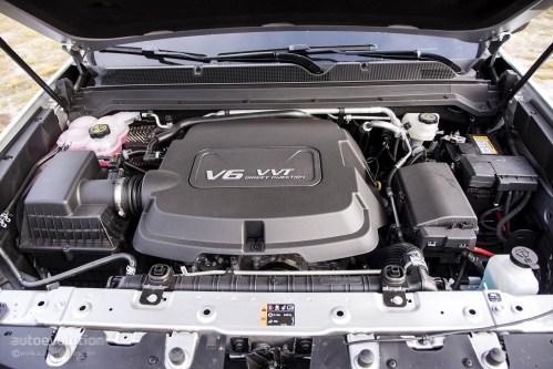 small resolution of 2010 colorado engine diagram