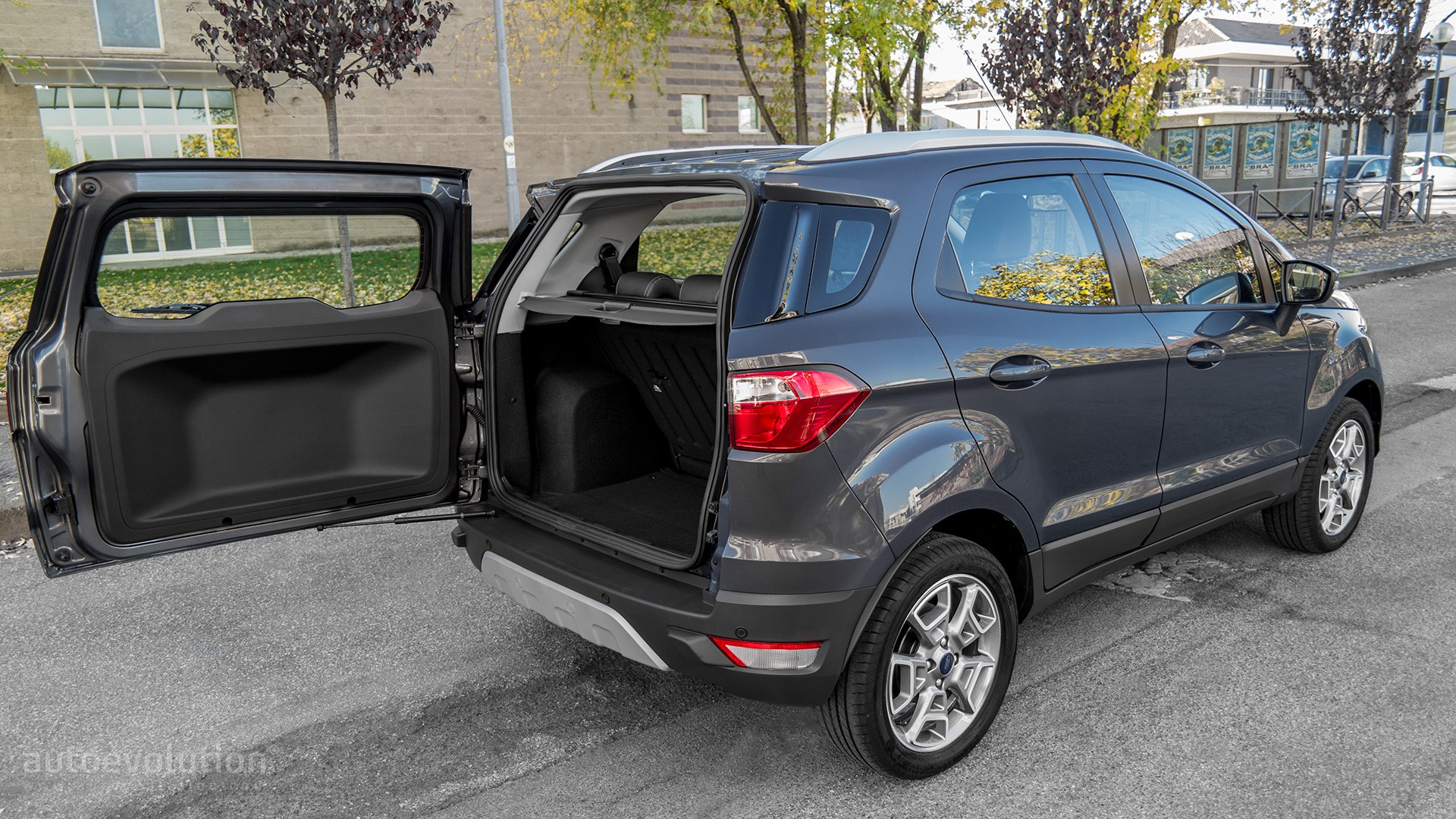 ford ecosport 1 0 ecoboost review