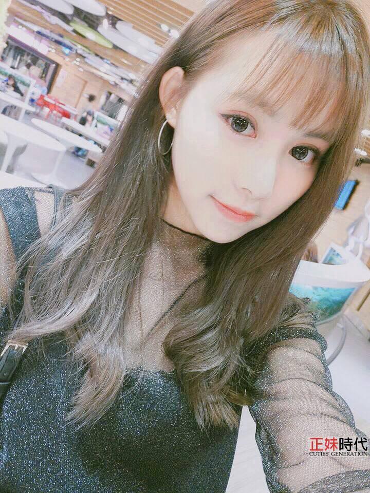 小潔 Mina 神似新垣結衣的甜美外拍正妹 - 【正妹時代