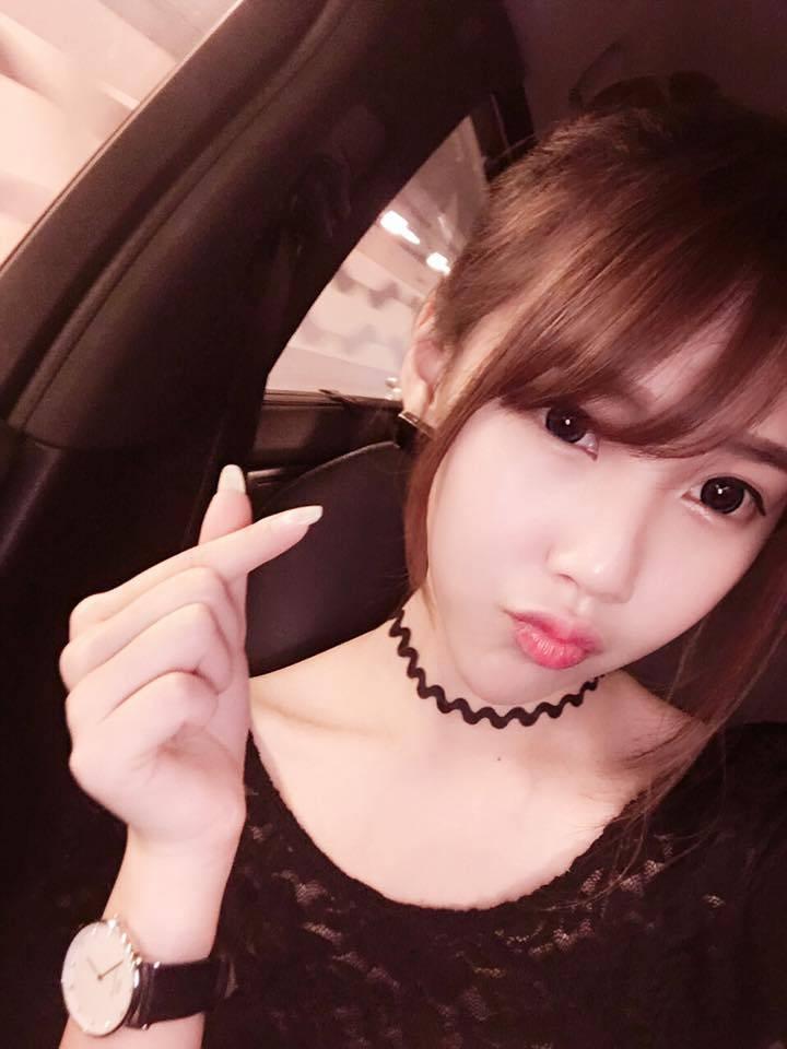 齊恩 Qien Lan 擁有模特兒身材的大馬美女 - 【正妹時代