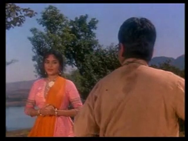 Bollywood_Movies videos - dailymotion