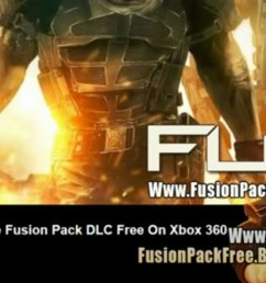 fuse xbox 360 release date [ 1279 x 720 Pixel ]