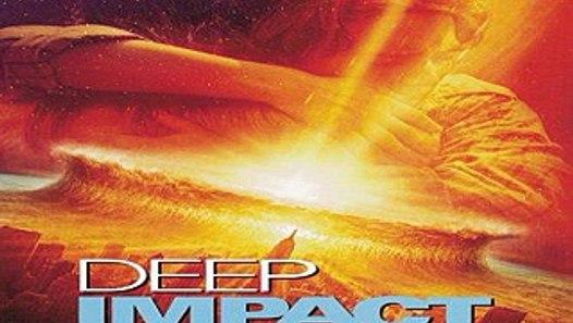 Watch Deep Impact (1998) Online Full Movie (HD) sfubzw - video dailymotion