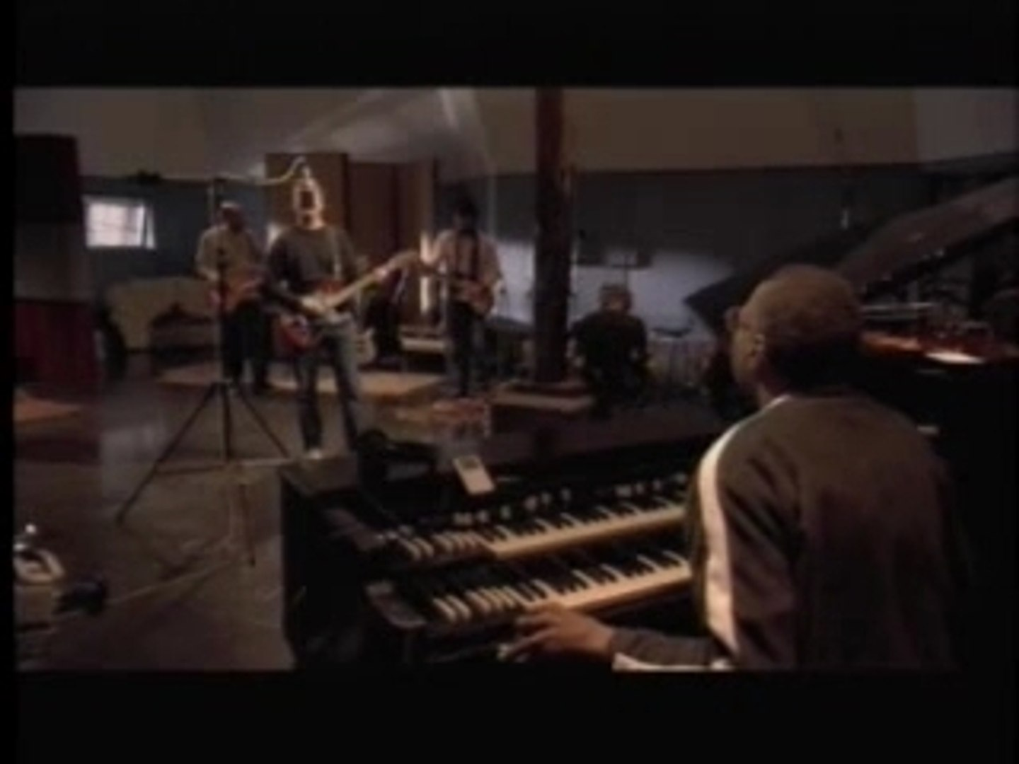 Official version created by ug guitar team. Eric Clapton Sweet Home Chicago Video Dailymotion