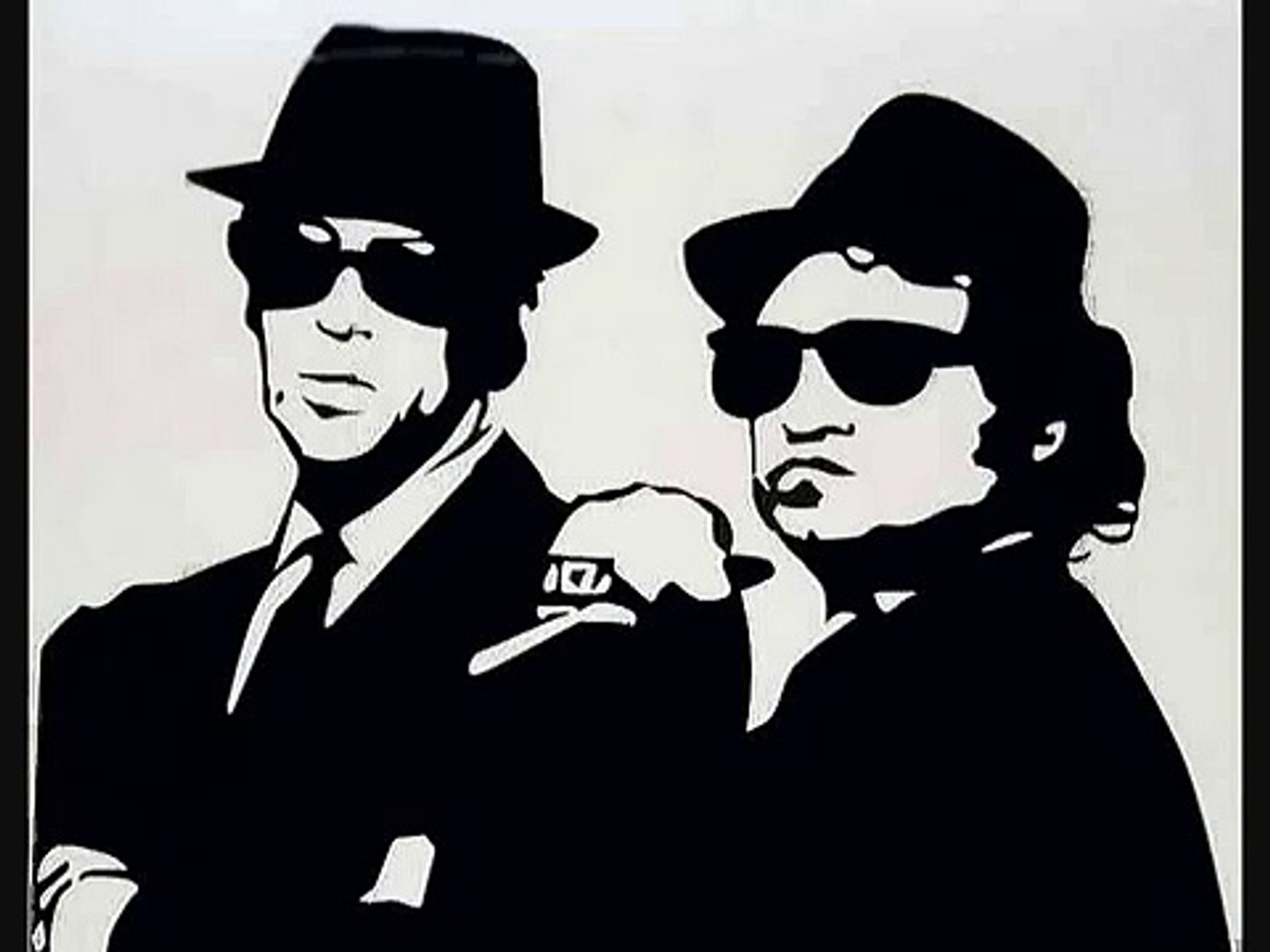 Sweet home chicago ♫ guitar chords ♫ by robert johnson: Blues Brothers Sweet Home Chicago Video Dailymotion