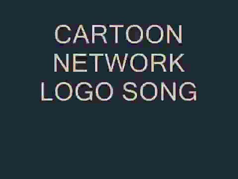 cartoon network asia logo
