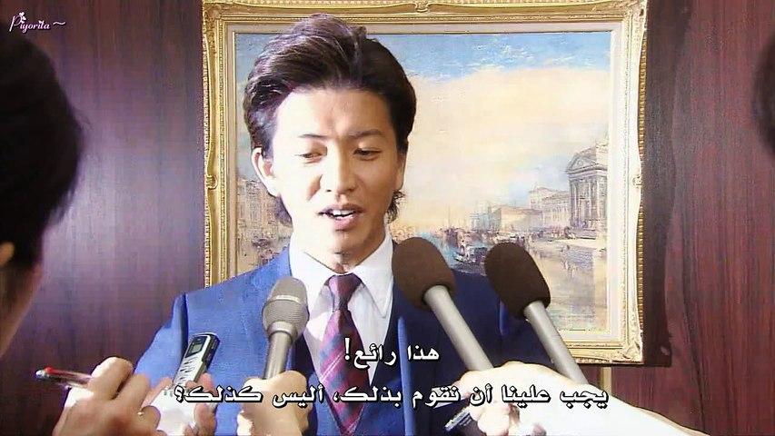 junichi ikutaのCHANGE (テレビドラマ) - Dailymotion