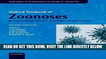 download oxford textbook of
