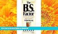 free pdf the b