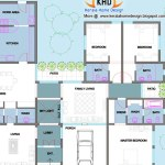 Single Floor House Plans Indian Style Video Dailymotion
