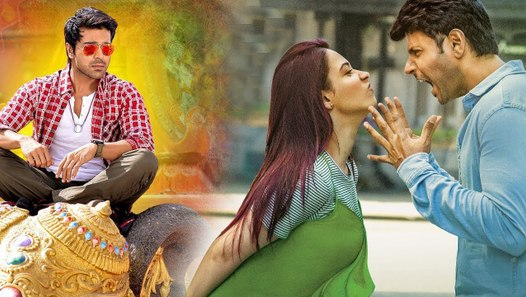 New Release Full Hindi Dubbed Movie 2019 - Latest South Indian Movies in Hindi Dubbed 2019 New - video Dailymotion