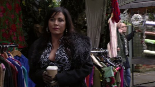 EastEnders 14th January 2020 - video dailymotion